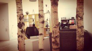 """Ouverture de """"L'Appart – Espace de coworking"""""""