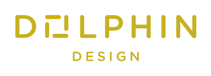 DOLPHIN_Design_2019