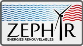 cropped-logo-zephyr-2