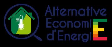logo-Version-web - eric dareau